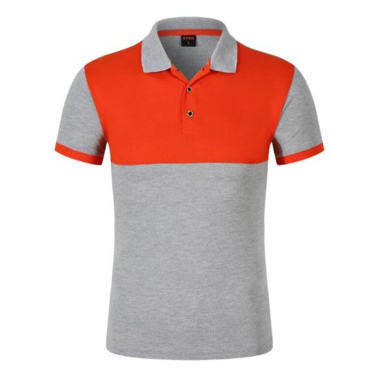 PERSONALISED POLO SHIRT EMBROIDERED POLO SHIRT WORKWEAR UNIFORM  PACKAGE 9