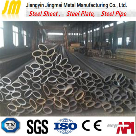 Factory Supply Steel Unusual Pipe with Low Price & China Factory Supply Steel Unusual Pipe with Low Price - China Steel ...