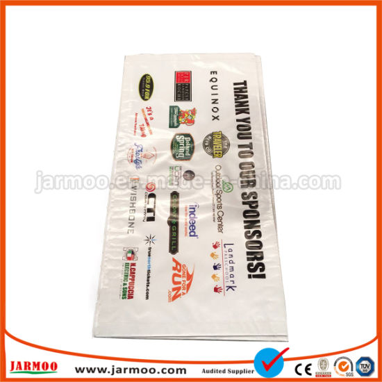 Custom Printing Advertising Roll up PVC Banner, Vinyl Banner, Flex Banner,  Outdoor Banner, Display Banner, Wall Banner, Mesh Banner, Flag Banner