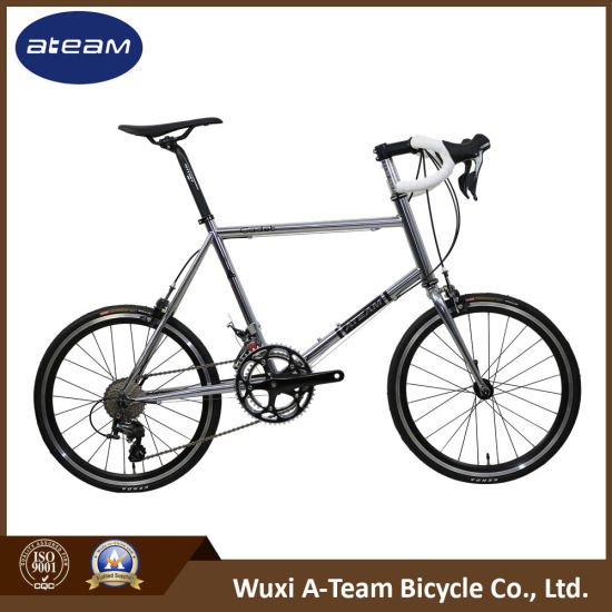 Customs Design OEM Brand Factory High Quality Bicycle pictures & photos