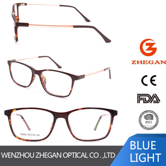 294c2c1636f China 2018 New Style Optical Frame