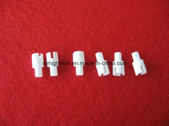 95% Alumina Ceramic for Electronic Cigarette Atomizer pictures & photos