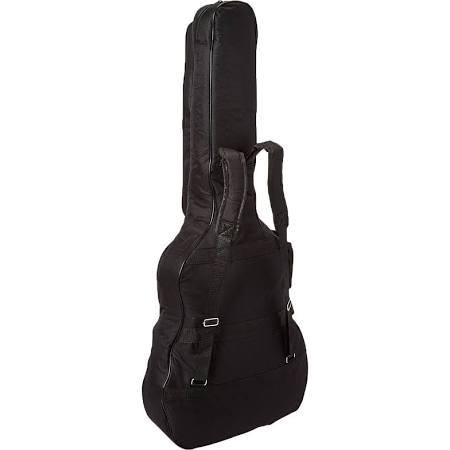 Unisex Polyester Padded Guitar Bag pictures & photos