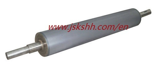 Laser Engraving Ceramic Anilox Roller for Coating pictures & photos