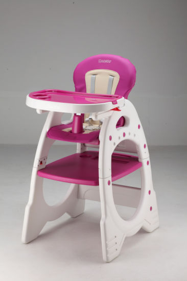 Pleasant China En14988 Approval Pe Plastic Kids Table And Chairs Unemploymentrelief Wooden Chair Designs For Living Room Unemploymentrelieforg