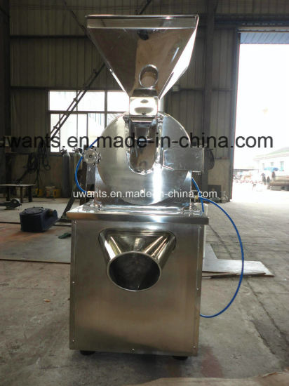 Electrical Heating Vegetable Cutting Machine pictures & photos