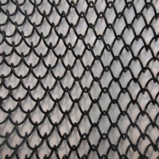 20m Tower Galvanised Steel Channel 25mm x 2m