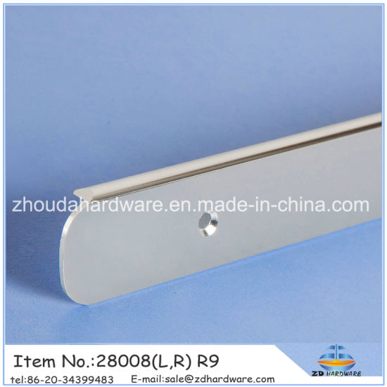 China T Joining Profile Worktop Accessories Furniture ...
