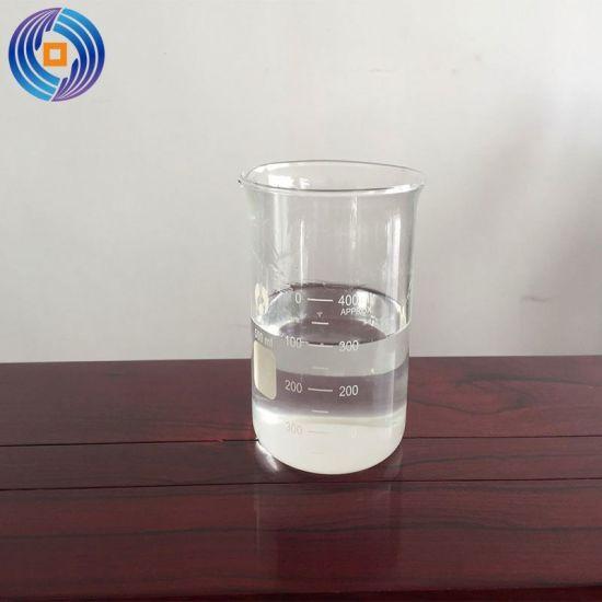 China Dimethyl Sulfoxide/DMSO with CAS No  67-68-5 - China 67-68-5
