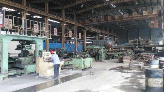 Aluminum Alloy Ingot A356