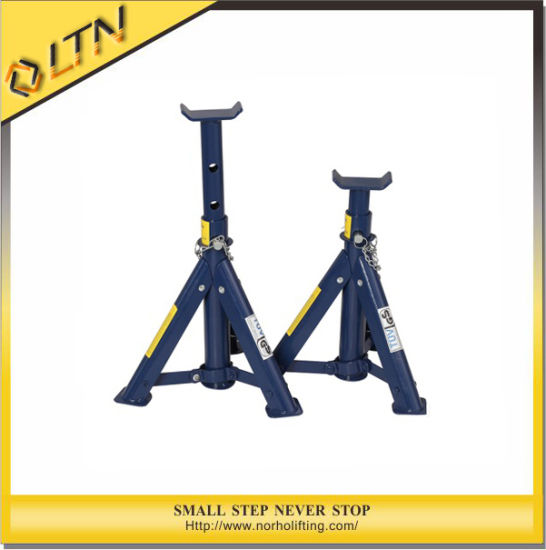Heavy Duty Automatic Car Jack Stands