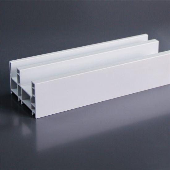 92mm UPVC Profile for Window