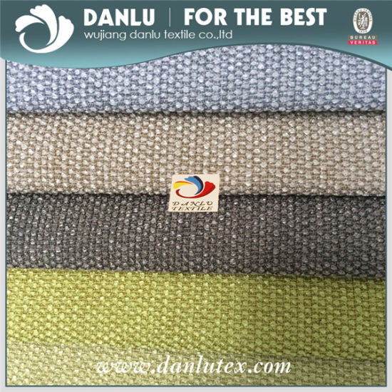 China Color Combinations Of Jacquard Sofa Fabric For Sofa And Car Seat China Sofa Fabric And Upholstery Fabric Price