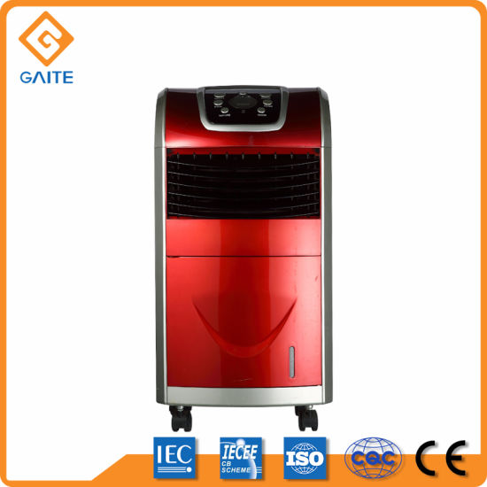India Best Selling Evaporative Air Cooler Lfs-701A pictures & photos