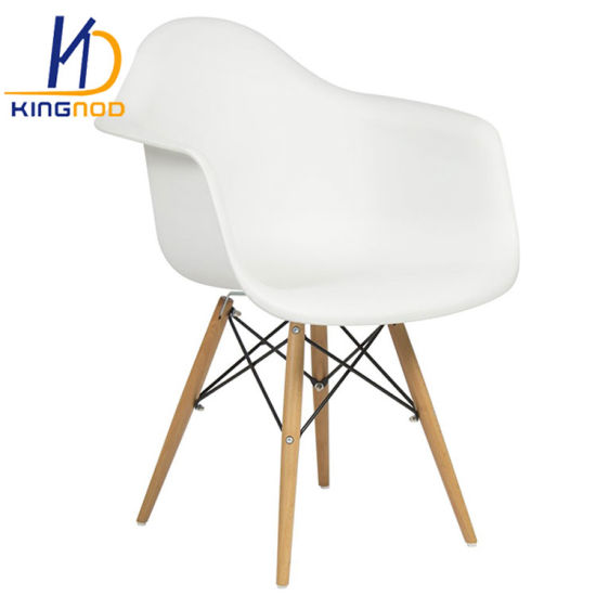 Wholesale Modern Designer Lounge Chair Eiffel Replica Eames Dining Plastic Chairs  Eames Chair