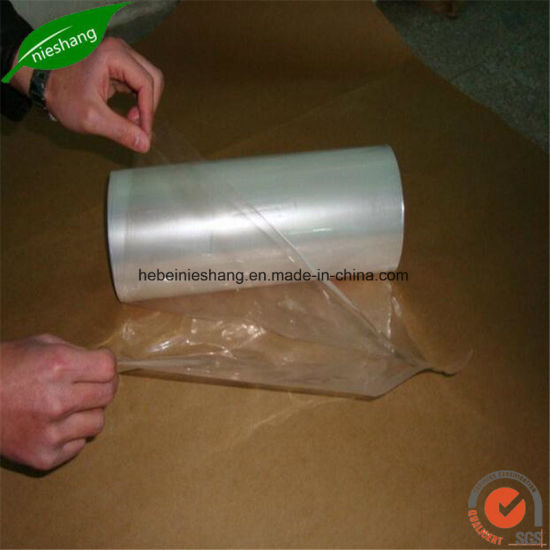 POF Shrink Wrap Film Wholesale