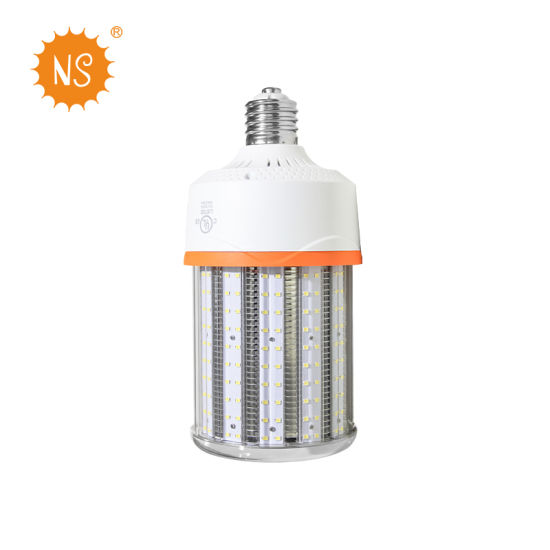 80W IP64 Corn Light with Cover for out Door pictures & photos