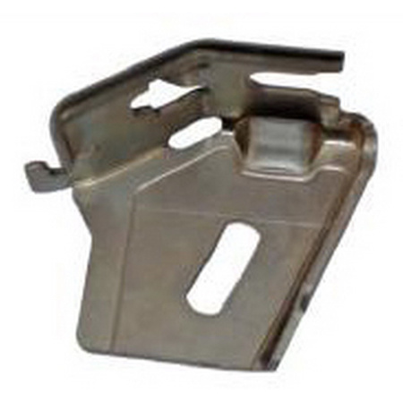 Precision OEM Stamping Parts