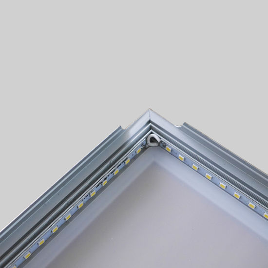 China Product 36W/24W LED Panel Light 300X600mm LED Light 30*60 pictures & photos