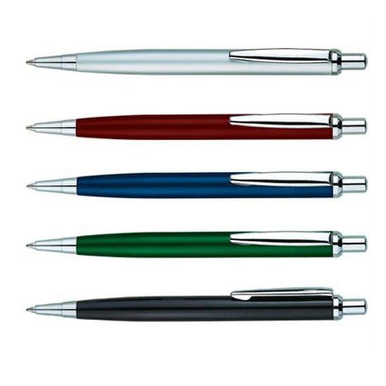 Hot Sell Promotion Metal Ballpen