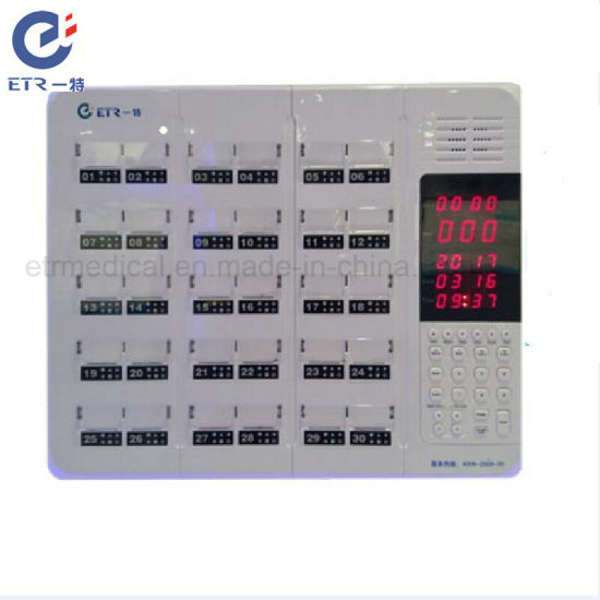 f88cd9b339 China Wired Hospital Nurse Call System for Sale - China Nurse Call ...