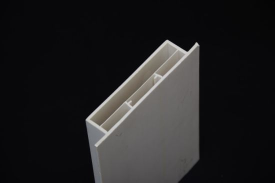 PVC Extrusion for Plastic Tile and Plastic Roof