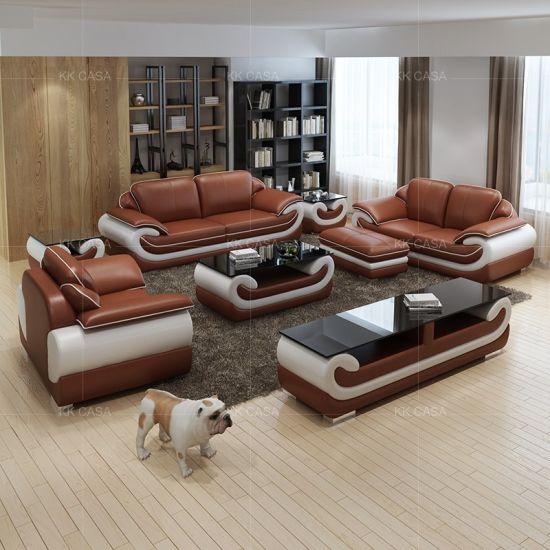 Remarkable Germany Design Soft Miami Sofa 123 Sofa Set Black With White Color Inzonedesignstudio Interior Chair Design Inzonedesignstudiocom