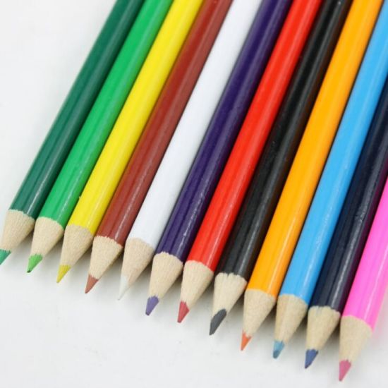 New Product High Quality Color Pencil pictures & photos