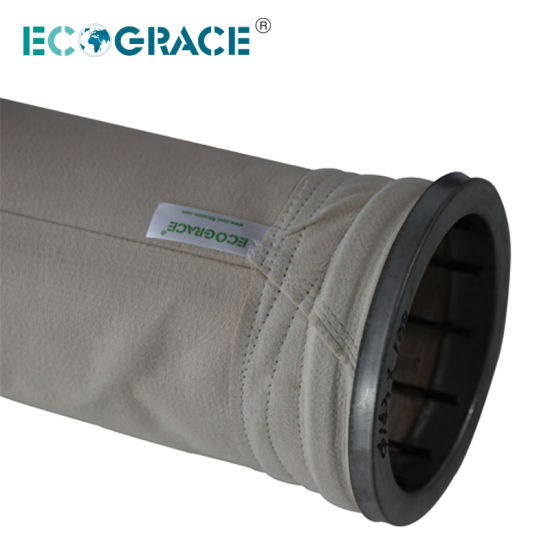 Asphalt Mixing Plant Dust Collector Filter Bags