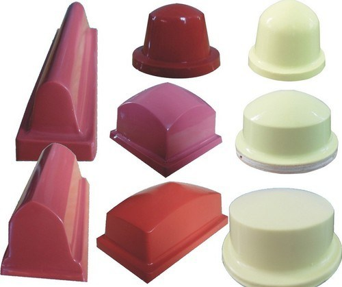 Wholesale Liquid Silicone Rubber for Mold Making
