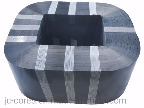 Fantastic China Amorphous Alloy Core Wound Core China 1K101 2605Sa1 Inzonedesignstudio Interior Chair Design Inzonedesignstudiocom
