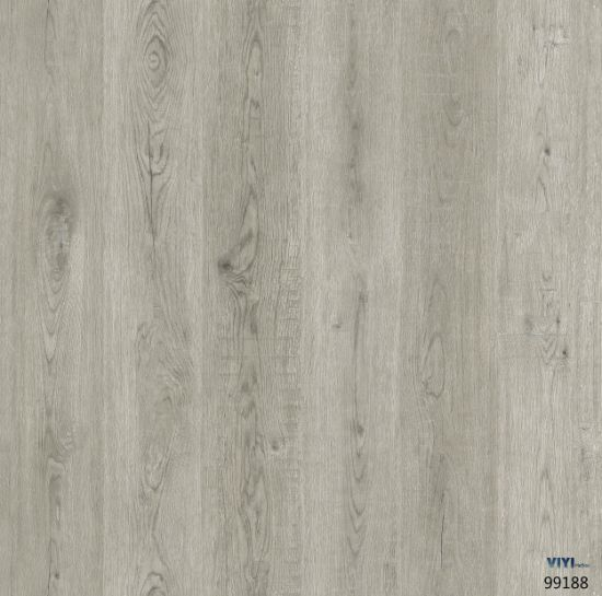 70g 80g 85g Melamine Paper for Furniture Wood Grain Decoration