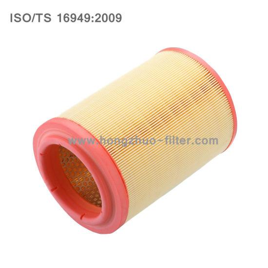 Air Filter 0K6b0-23-603 for Car