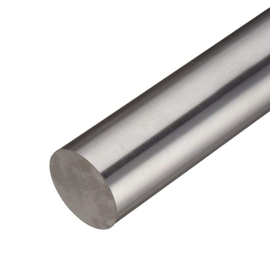 Best Price 316lvm Stainless Steel Rod for Sale