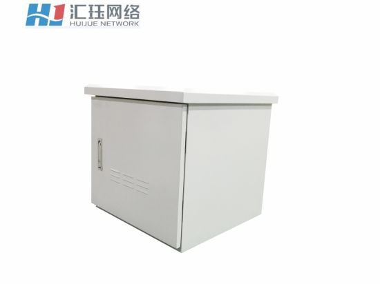 China Outdoor Electric Cabinet