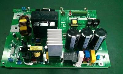 Professional Samples-Copy High Quality Printed Circuit Board PCBA