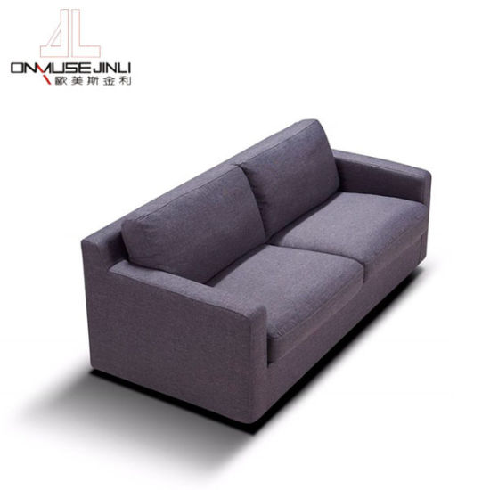 Excellent Customized Small Spaces Furniture Luxury Sleeper Couch Linen Sofa Bed Inzonedesignstudio Interior Chair Design Inzonedesignstudiocom
