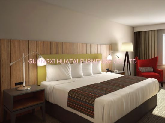 China 2019 Country Inn & Suites Hotel Bedroom Furniture Sets ...