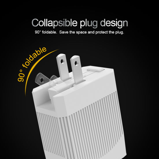 Best Price Wholesale 36W Type-C USB Pd Fast Phone Charger