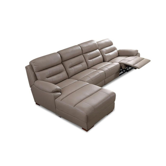 Excellent Home Furniture Cheap Best Sofa Set Office Furniture Fancy Sofa Set Vip Chair Available To Be In Customs Colors Bralicious Painted Fabric Chair Ideas Braliciousco