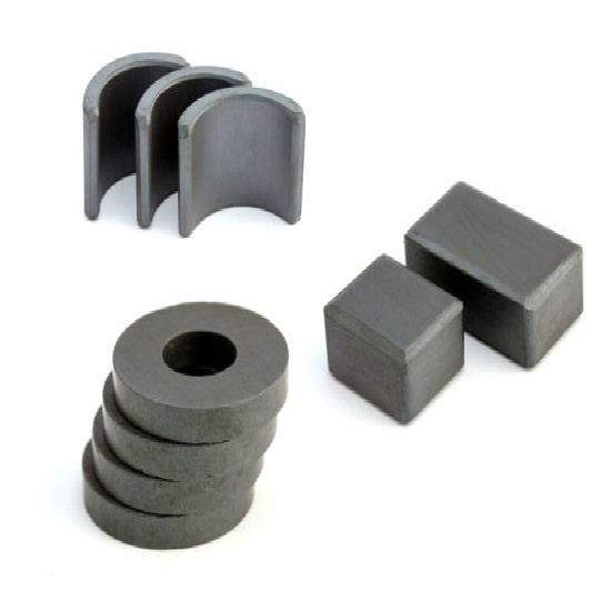 High Quality Cylinder China Wholesale Custom Magnetization