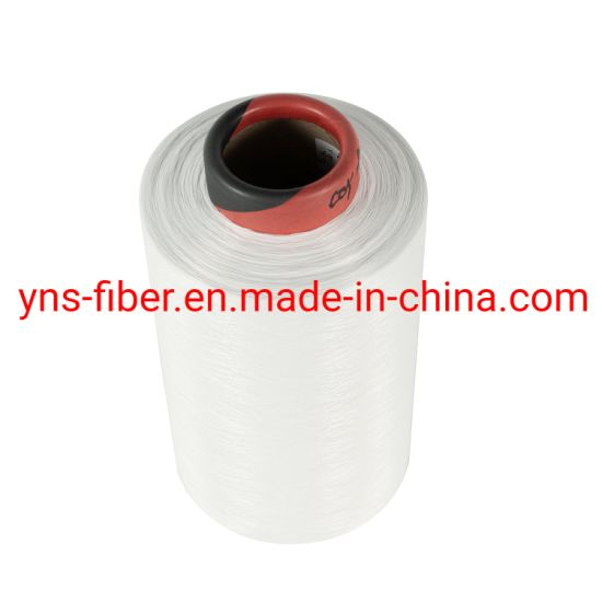 Full-Dull Composite Elastic Yarn (POY+SSY/SPH/SYS) ; Cey Yarn pictures & photos