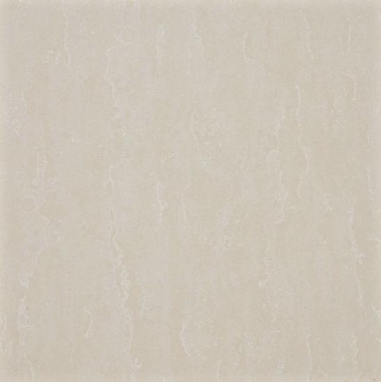 Lovely 2 X 4 Ceiling Tiles Thin 3 X 6 Beveled Subway Tile Shaped 3X3 Ceramic Tile 3X6 Travertine Subway Tile Old 3X6 White Glass Subway Tile Gray4X4 Ceramic Tile Home Depot China Cheap Price Polished Porcelain Floor Tiles 600X600   China ..