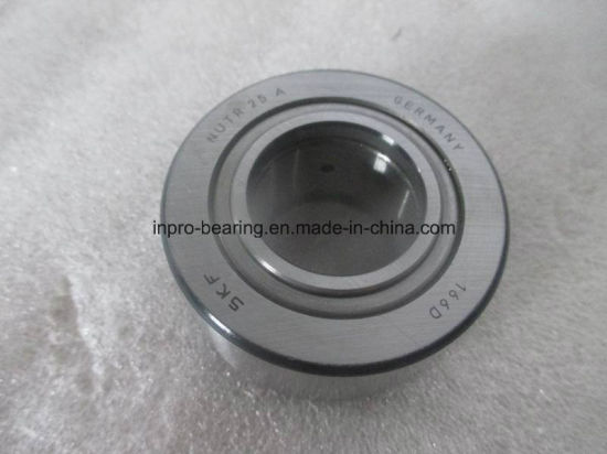 MX27C2048PC70 INTEGRATED CIRCUIT DIP-40