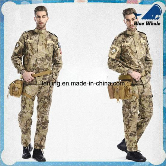 Bw269 Mountaineering Men′ S Outdoor Water Bottle Pocket