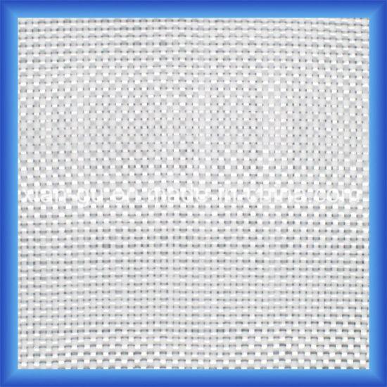 Chemical Storage Tanks Plain E-Glass Fiber Fabrics