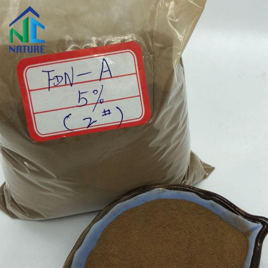 Naphthalene Superplasticizer Snf for Concrete Admixture, Sodium Naphthalene Sulphonate Formaldehyde Fdn