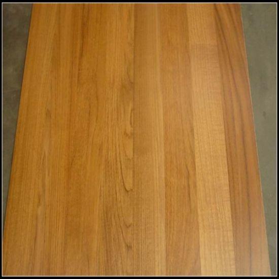 China Household Engineered Burma Teak Wood Flooring Hardwood