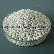 Snow Melter De-Icer Calcium Magnesium Acetate pictures & photos