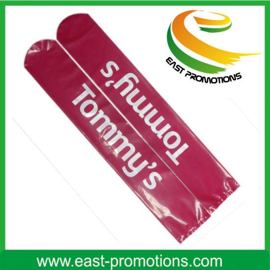 Promotional Thunder Cheering Bang Inflatable Air Stick pictures & photos